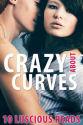 CrazyAboutCurvesFront125