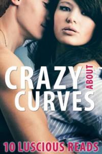 CrazyAboutCurvesFront360