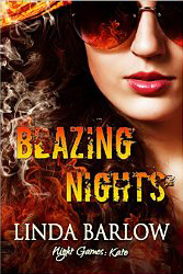 Blazing_Nights