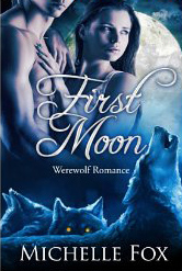 First_Moon