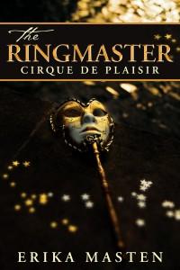 Ringmaster-200x300
