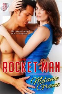 Rocket-200x300