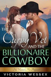 The_Curvy_Vet_and_the_Billionaire_Cowboy