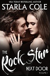 The_Rock_Star_Next_Door